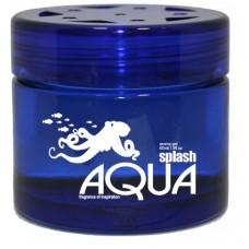 ''Aqua Splash''ASL-63 морской сквош 60мл