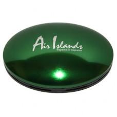 ''Aerial Islands''AI-52 зелёный чай 25гр