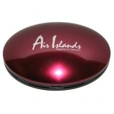 ''Aerial Islands''AI-54 шоколад 25гр