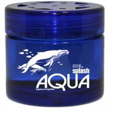 ''Aqua Splash''ASL-60 цитрус сквош 60мл