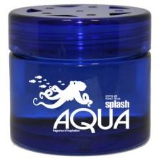 ''Aqua Splash''ASL-61 чистый сквош 60мл