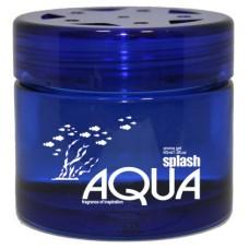 ''Aqua Splash''ASL-62 лимонный сквош 60мл