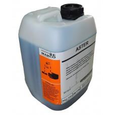 Активная пена ASTER KG5 5 кг (Италия) 83711