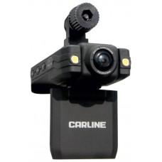 Видеорегистратор цифровой CARLINE CX310