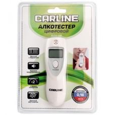 Алкотестер CARLINE ALCO-100