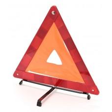 Знак аварийной остановки RT-006
