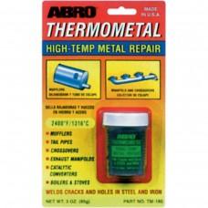 Термометалл 85г
