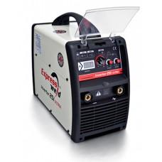 Сварочный аппарат INVERTER 251 ULTRA PFC (380В, 10-250А)