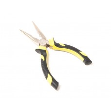 Combination pliers 6''-150mm, in blister