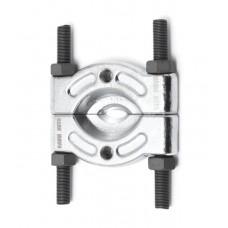 Bearing separator 30-50mm