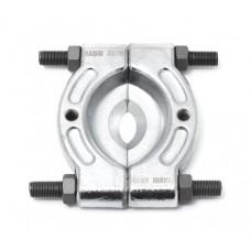 Bearing separator 50-75mm