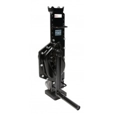 Mechanical jack 20T (pickup height-100mm, lifting height -860mm)