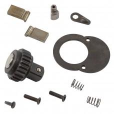 Ratchet repair kit, for item 80244MPB 1/2''