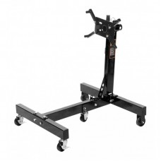 Engine stand , folding 680kg (5 of wheels)