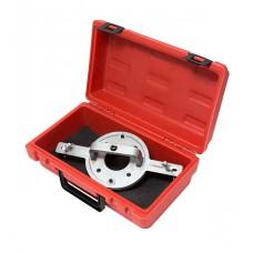 Clutch tool Ford, Volvo (C30, C70, S40, S60, S80, S80L, V40, V50, V60, V70, XC60, focus, C-Max, S-Ma