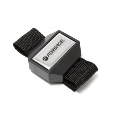 Magnetic wristband for hardware, in blister