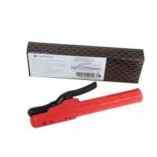 Welding сlamp 500A