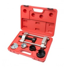 Ball joint removal and installation kit BMW 5pcs (Е36), in a case