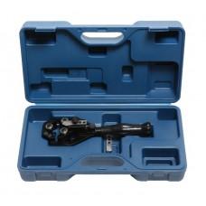 Cable cutter manual (20-40mm2 copper / aluminium wire), in a bag