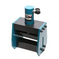 Hydraulic busbar bending tool 16T (width-200mm, depth -12mm)