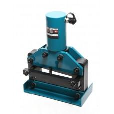 Hydraulic busbar cutting tool 35T (width - 200mm, depth -10mm)