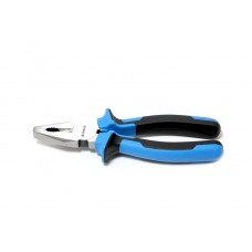 Combination pliers Cr-V 6''-150mm, in blister