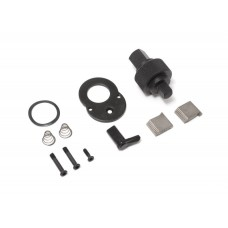 Reverse ratchet repair kit, for item 802321 1/4''х3/8''