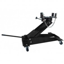 Jack type device for gearbox removal and installation 1.5T (pickup height - 230mm, lifting height -