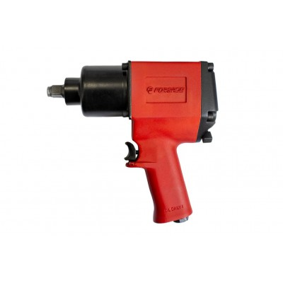 Impact wrench 1/2''(960Nm)