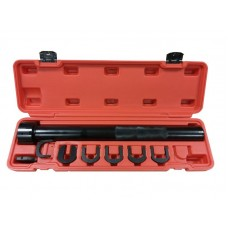 Engine tools inner tie rod tool, 10pcs in a case