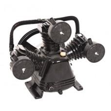 Three-piston compressor socket (3.0kW, performance 360l/min, pressure 8bar)