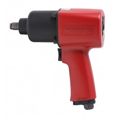 Аir impact wrench 1220Nm 1/2''(consumption 120l/min)