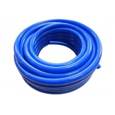 Polyurethane air hose reinforced 8 х 12mm * 1m (100m in a coil)