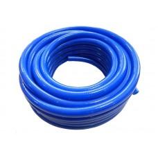 Polyurethane air hose reinforced 11 х 16mm х 1m (100m in a coil)