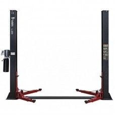 Two post lift electrohydraulic 4T (380V)