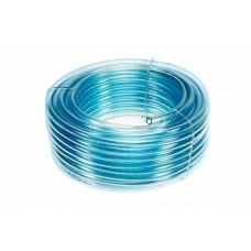 Шланг ф6мм (бензо-маслостойкий) (25м)