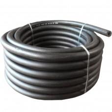 Шланг резиновый ф12,7*20мм (10м)