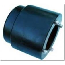 Спецключ для рулевой колонки (1/2'', 4-гран., 58мм) (MAN FE410A)