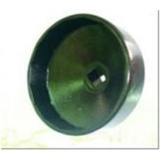 1/2''Съемник масляного фильтра 82мм-15гран. (Hyundai Trajet-дизель)