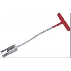 Съемник высоковольтных проводов (VW, Audi)