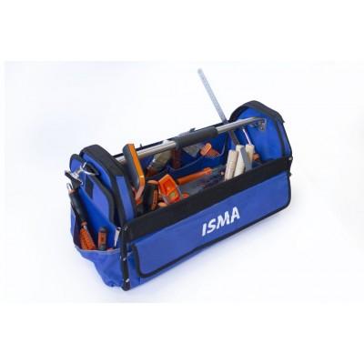 Набор инструментов 1505пр.1/4''(6гр)(5-13мм), в сумке