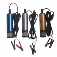 Насос для перекачки топлива ST33-15