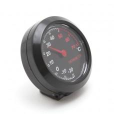 Термометр автомобильный A018 (K-40058)