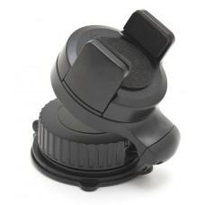 Держатель телефона S2209W-Z (Black)