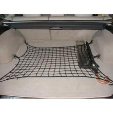 Сетка в багажник а/м K-20110(KEC-08S) (70*90см)