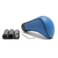 Ручка на КПП FR-6139 (синяя)