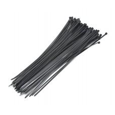 Хомут пластмас BLACK 3,1х140 (100шт)
