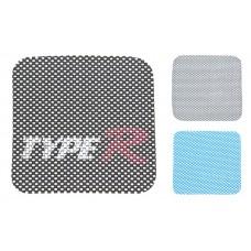 Коврик для панели KN-13 (серый)