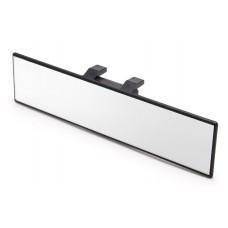 Зеркало в/салонное JL-5013(0099) прямое 300х80мм