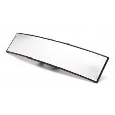 Зеркало в/салонное JL-5019(1025) панорамное 300х80мм